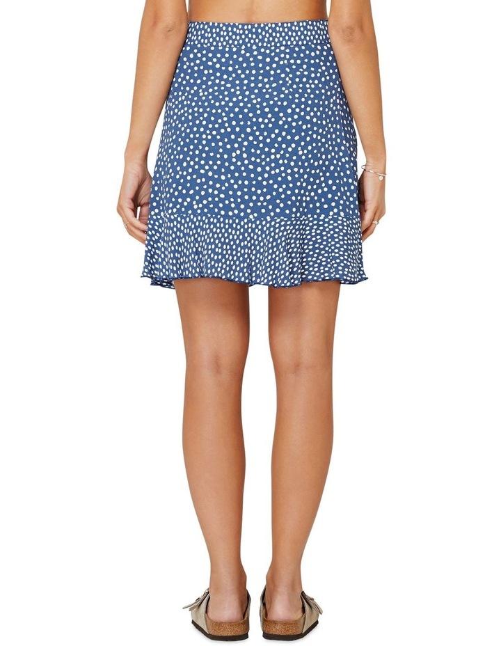 Abbey Skirt image 3