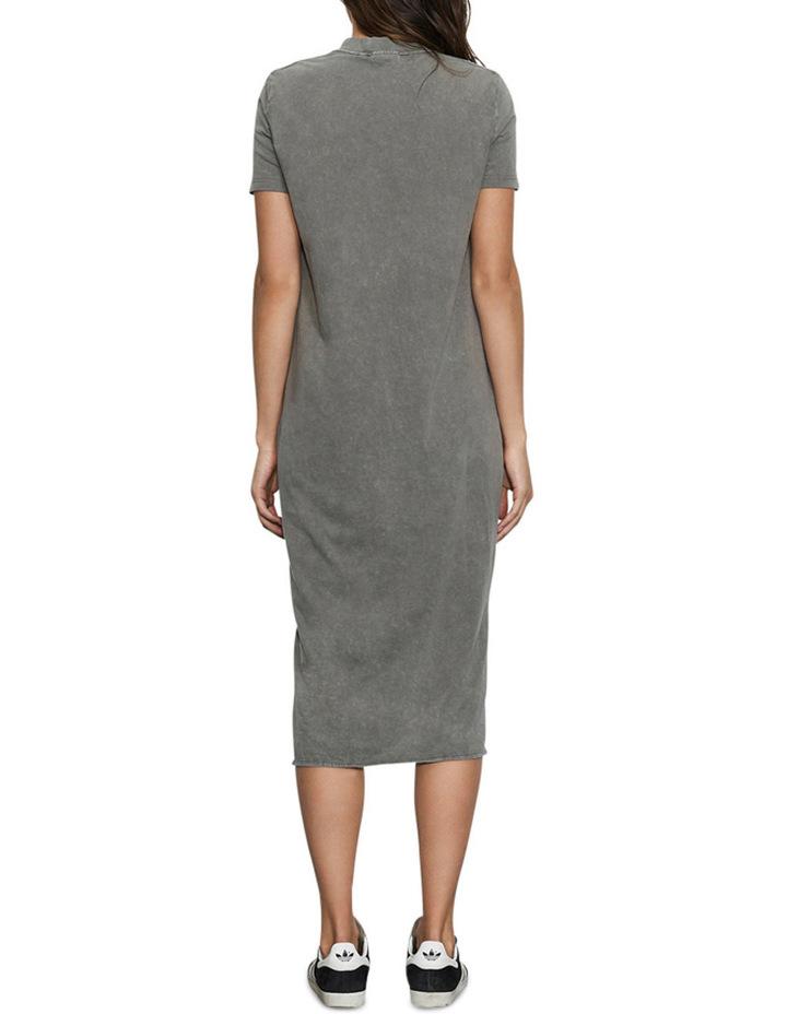 Quattro Dress image 2