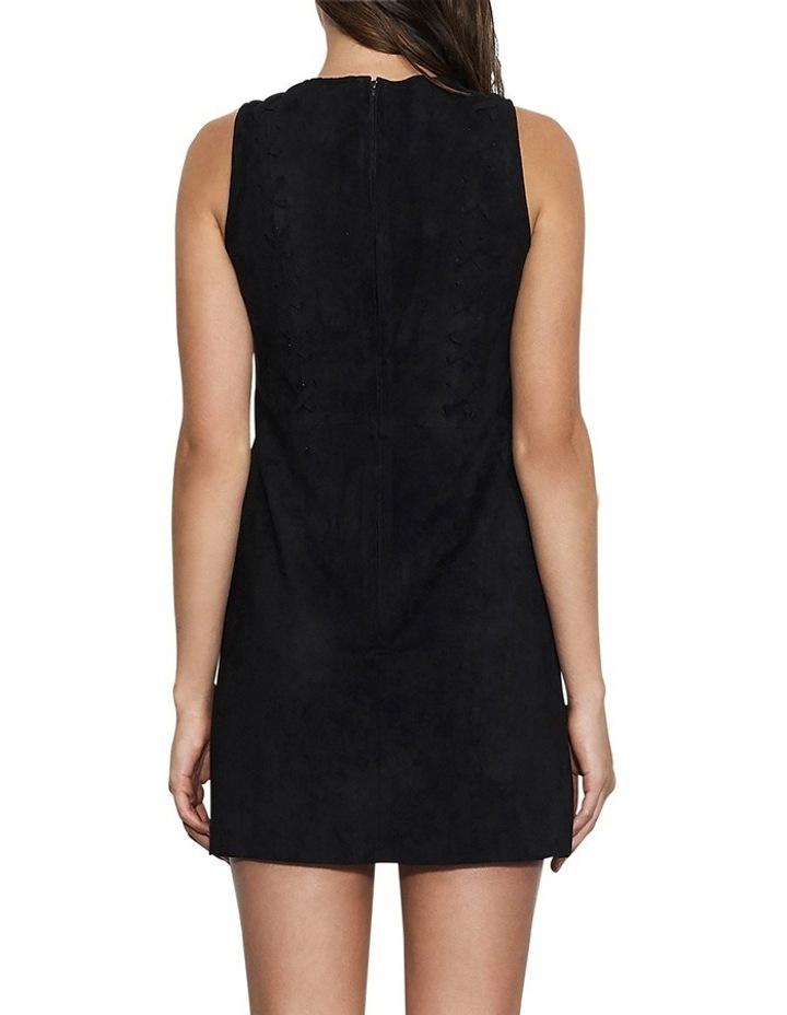 Hutton Dress image 2