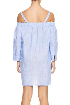 Elwood - Lane Dress