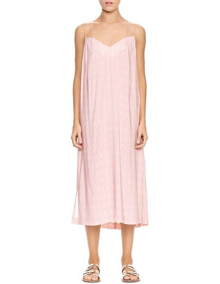 Cassubt Dress image 1