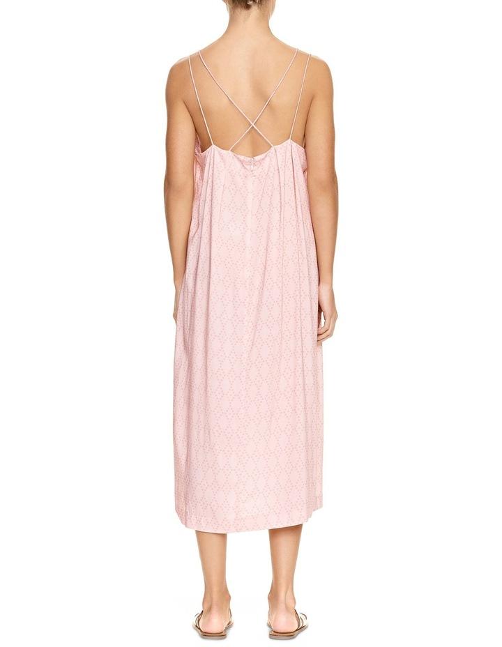Cassubt Dress image 2