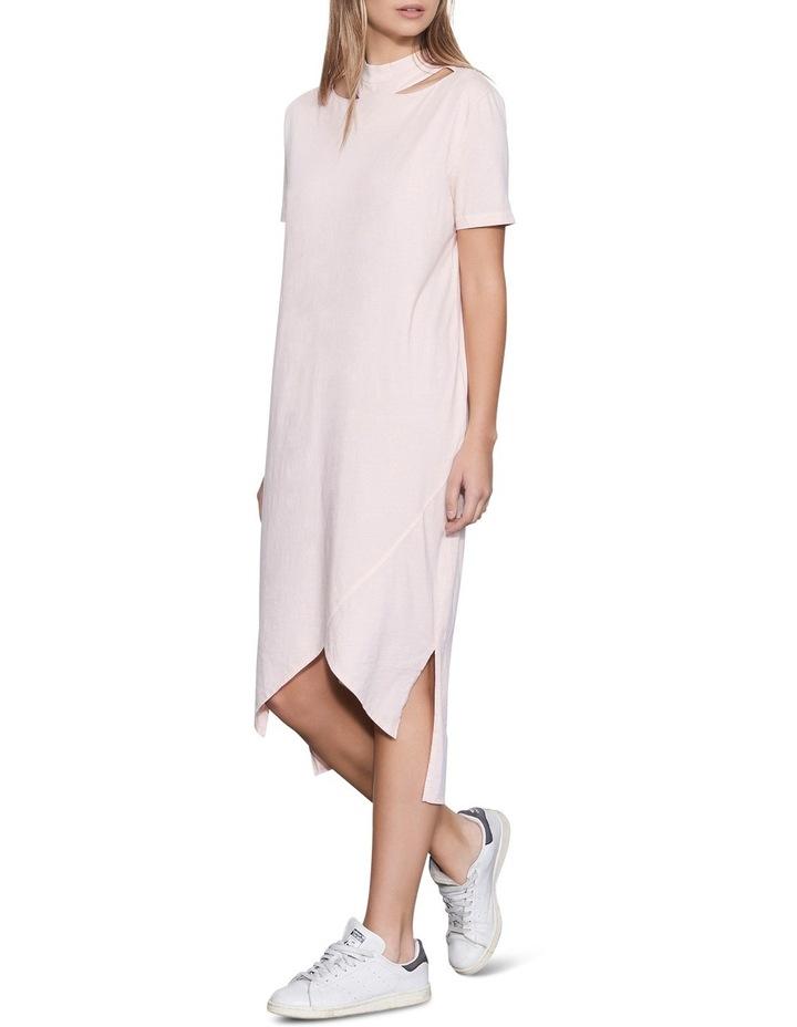 Wander Dress image 3