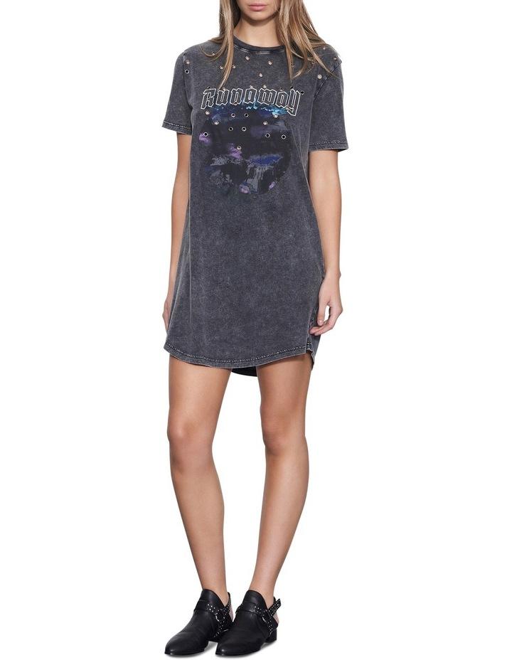 Escape Dress image 1
