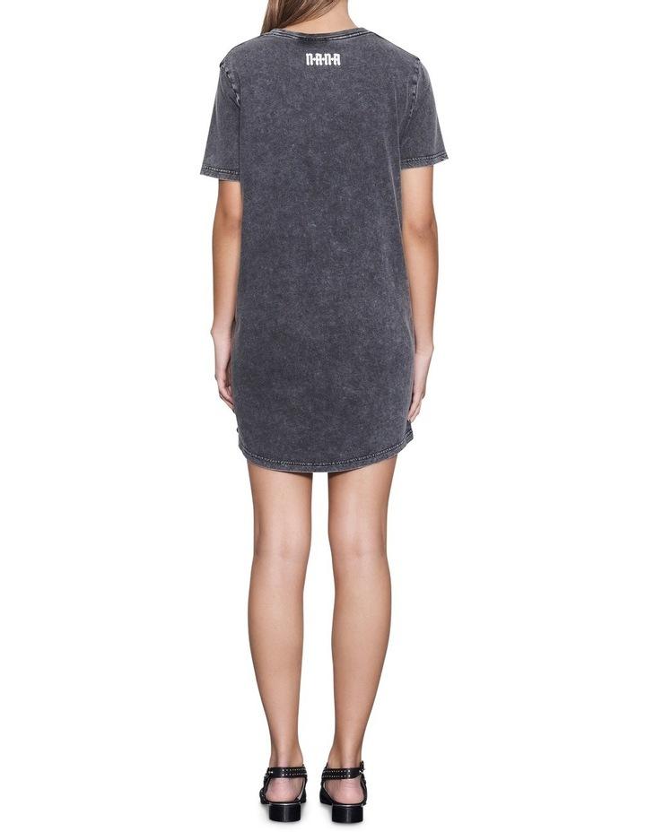 Escape Dress image 2
