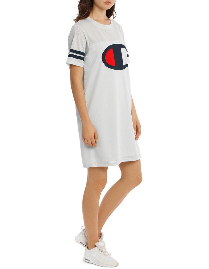 Jersey Dress image 2