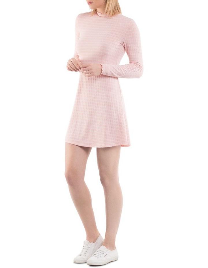 Billie Dress image 3