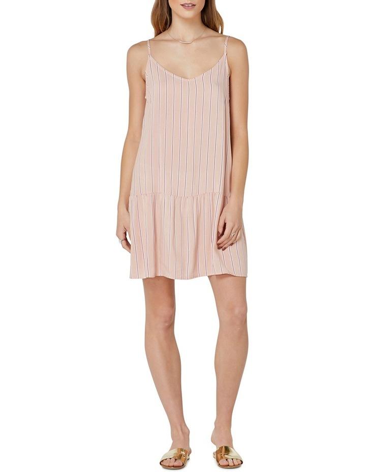 Sharleen Dress image 1
