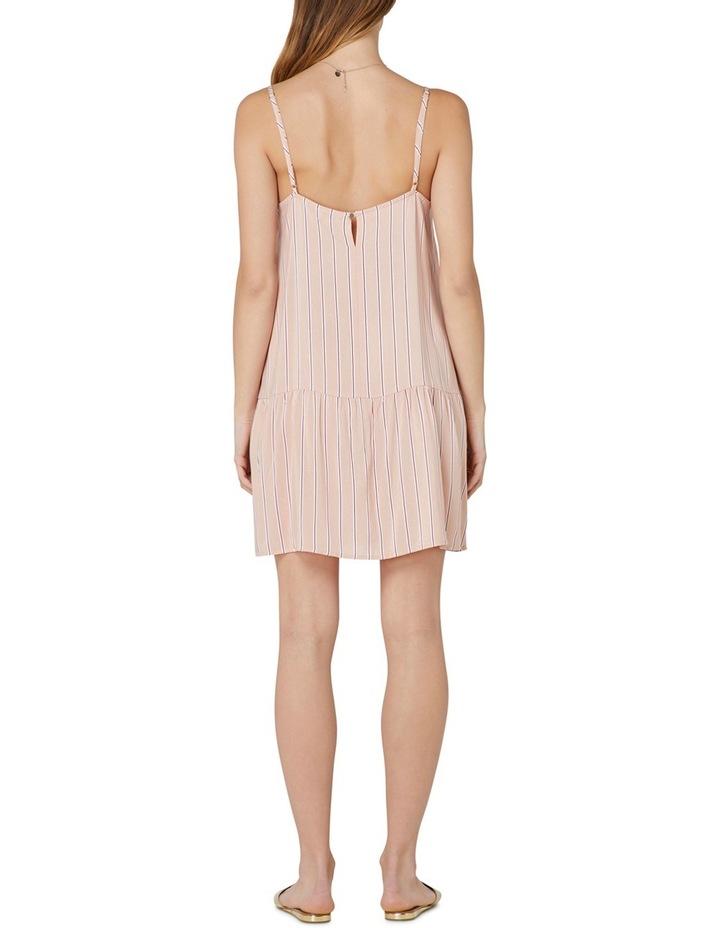 Sharleen Dress image 2