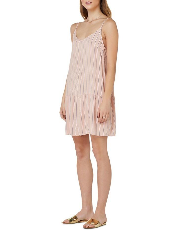 Sharleen Dress image 3
