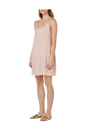 Elwood - Sharleen Dress
