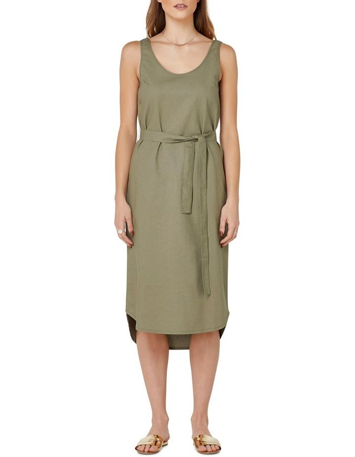 Darcey Dress image 1