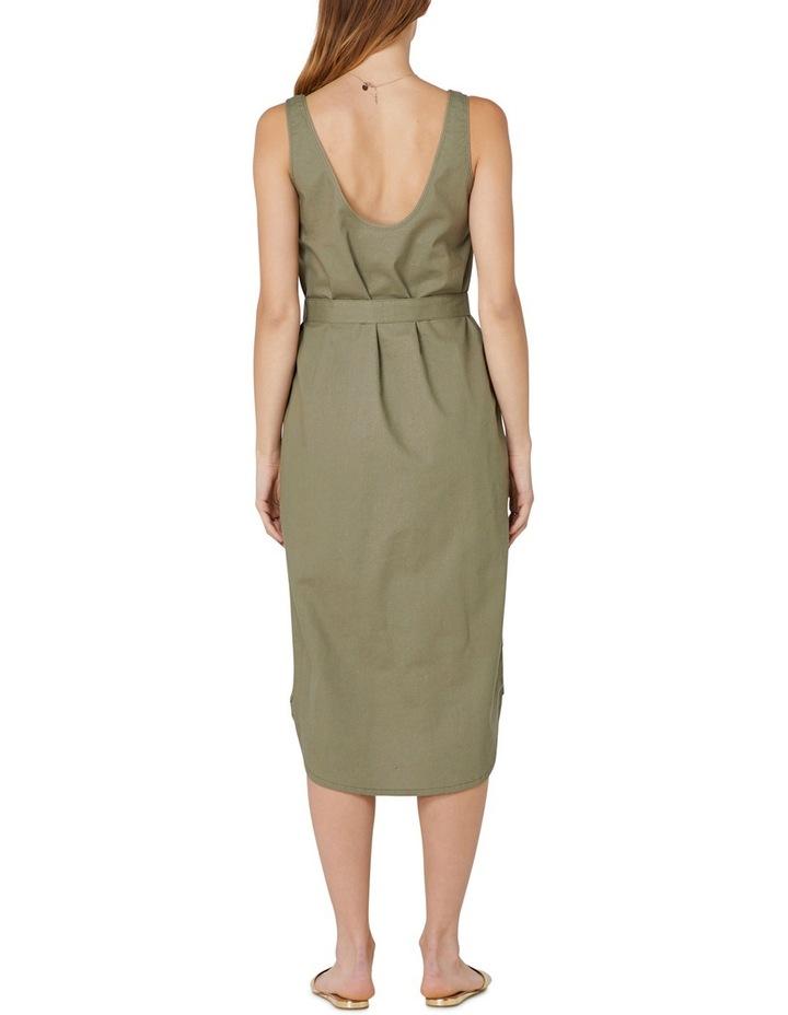 Darcey Dress image 2