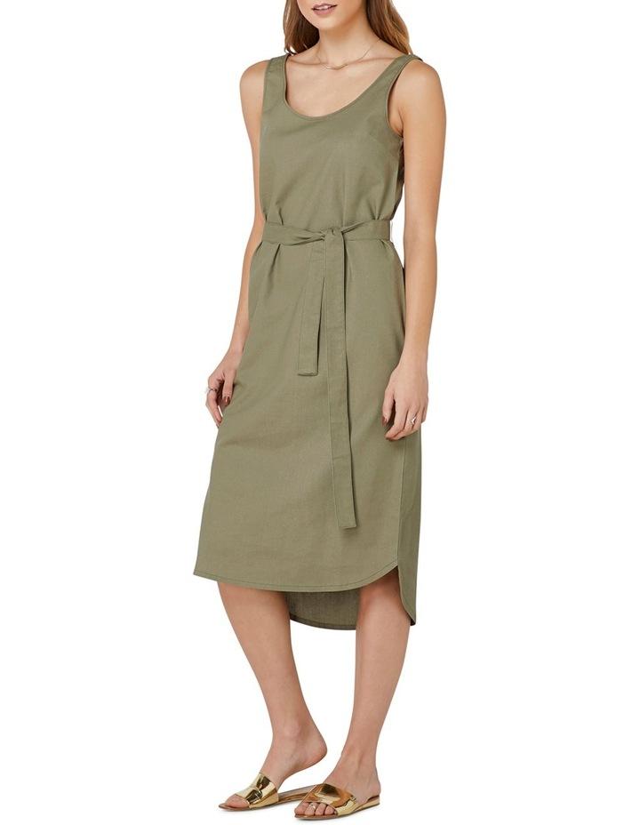 Darcey Dress image 3