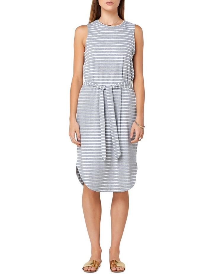 Kendra Dress image 1