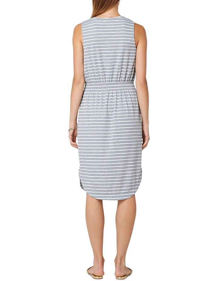 Kendra Dress image 2