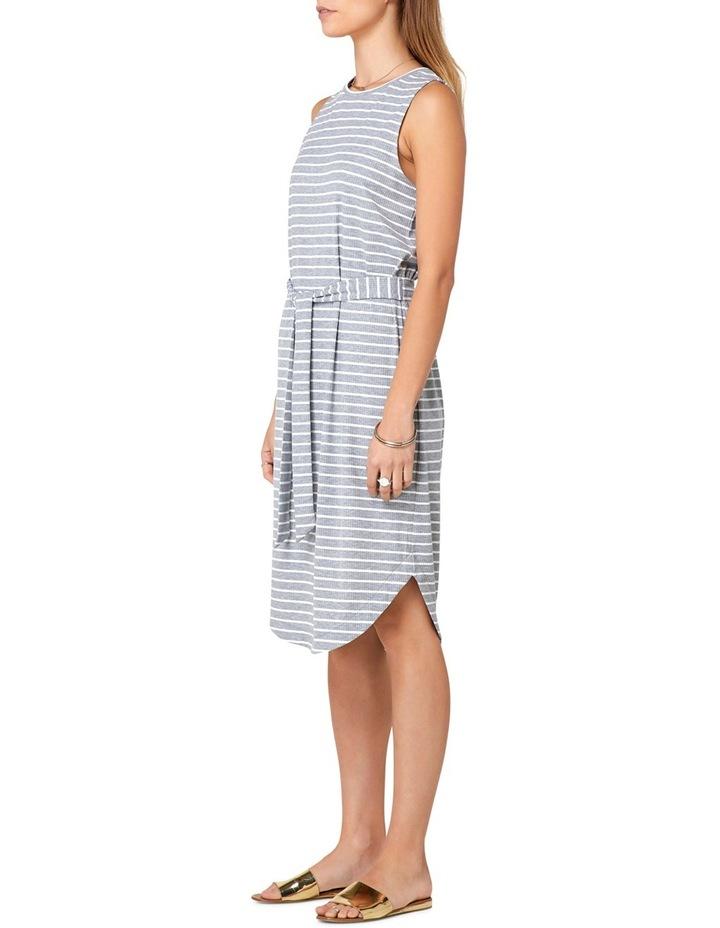 Kendra Dress image 3