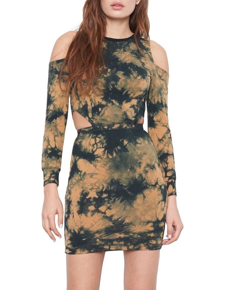 Birch Dress image 1