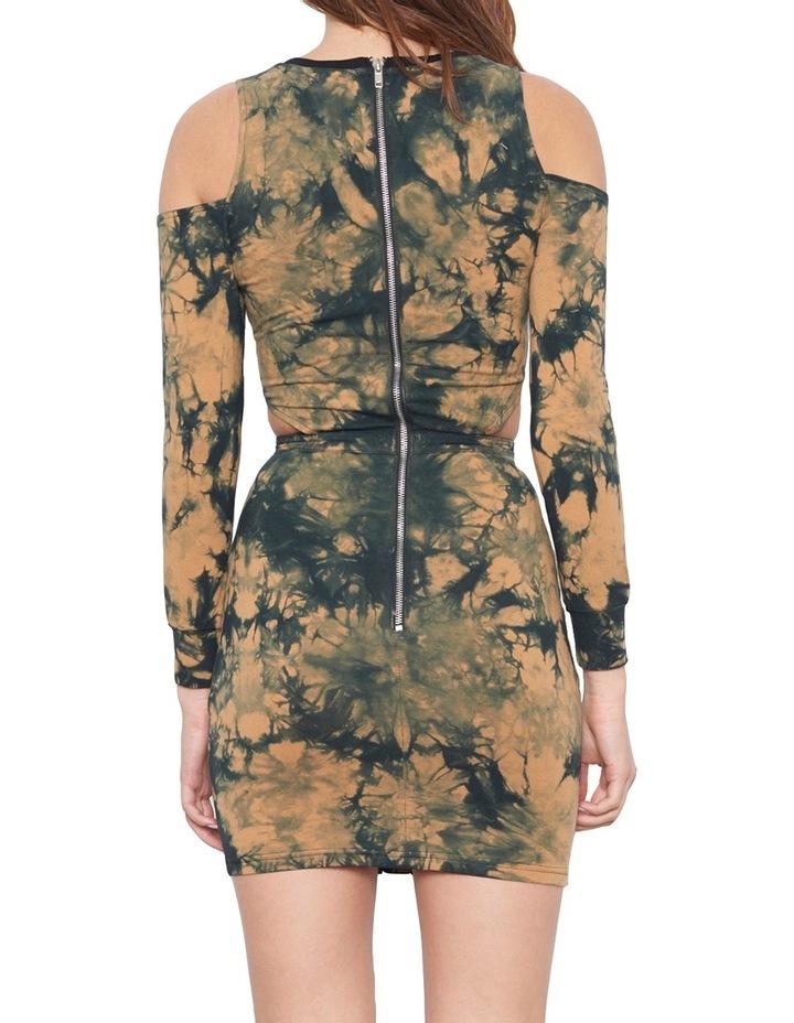 Birch Dress image 2