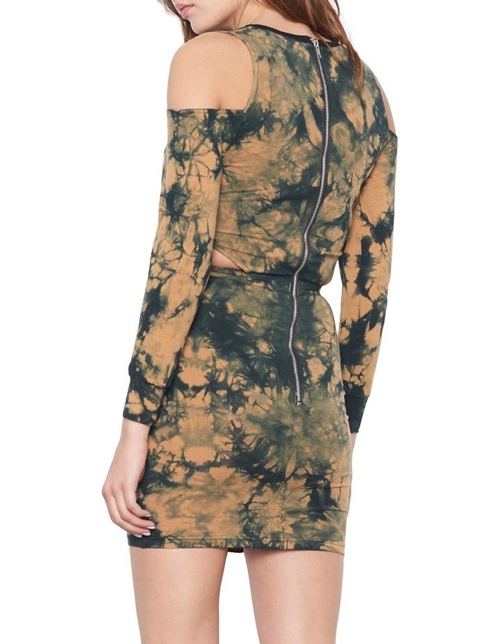 Birch Dress image 3