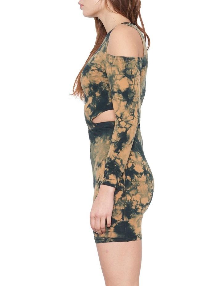 Birch Dress image 4