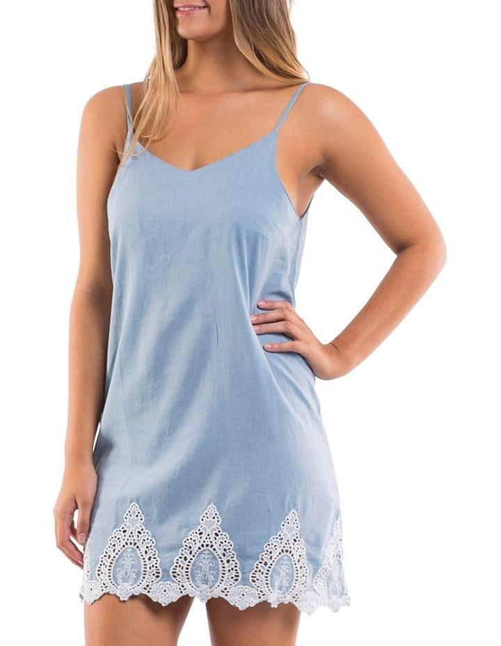 Renee Dress image 3