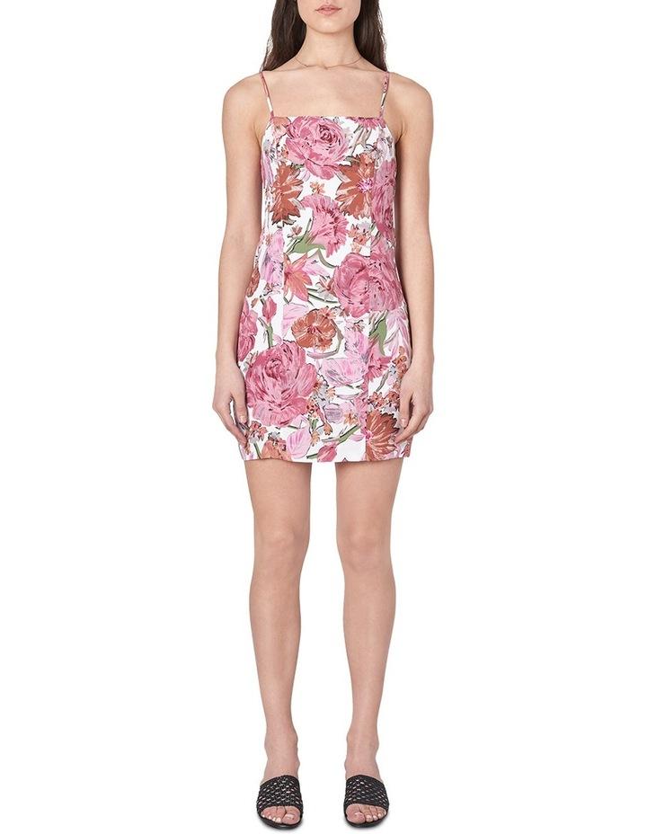 April Rose Dress image 1