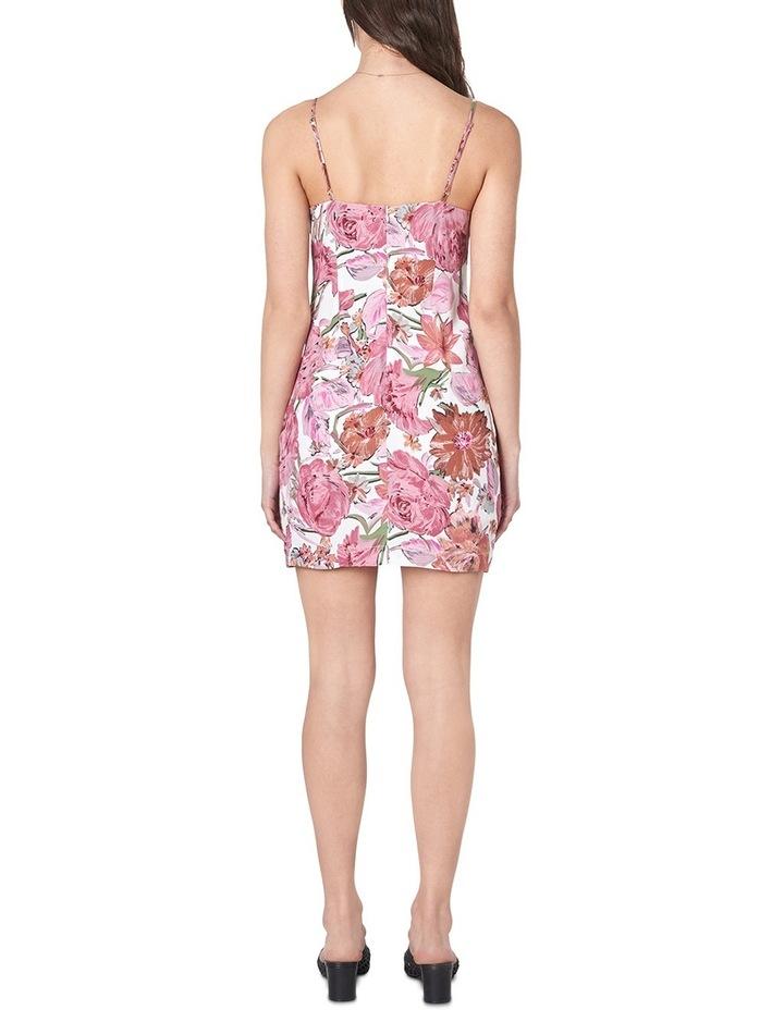 April Rose Dress image 2