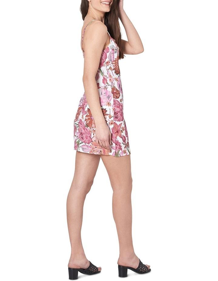April Rose Dress image 3