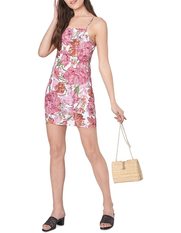 April Rose Dress image 4