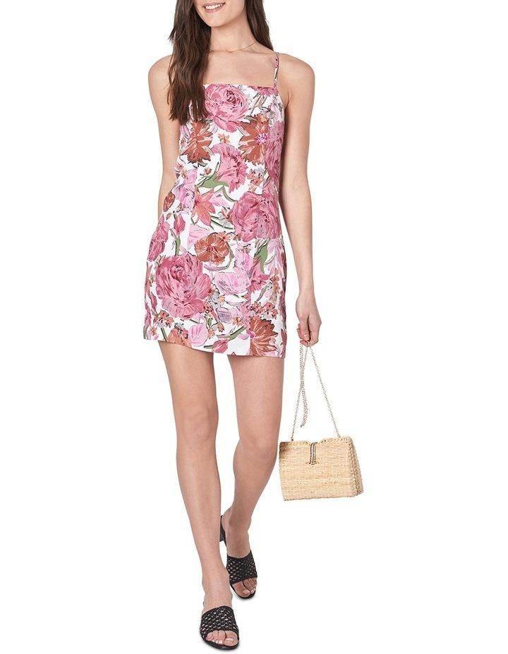 April Rose Dress image 5