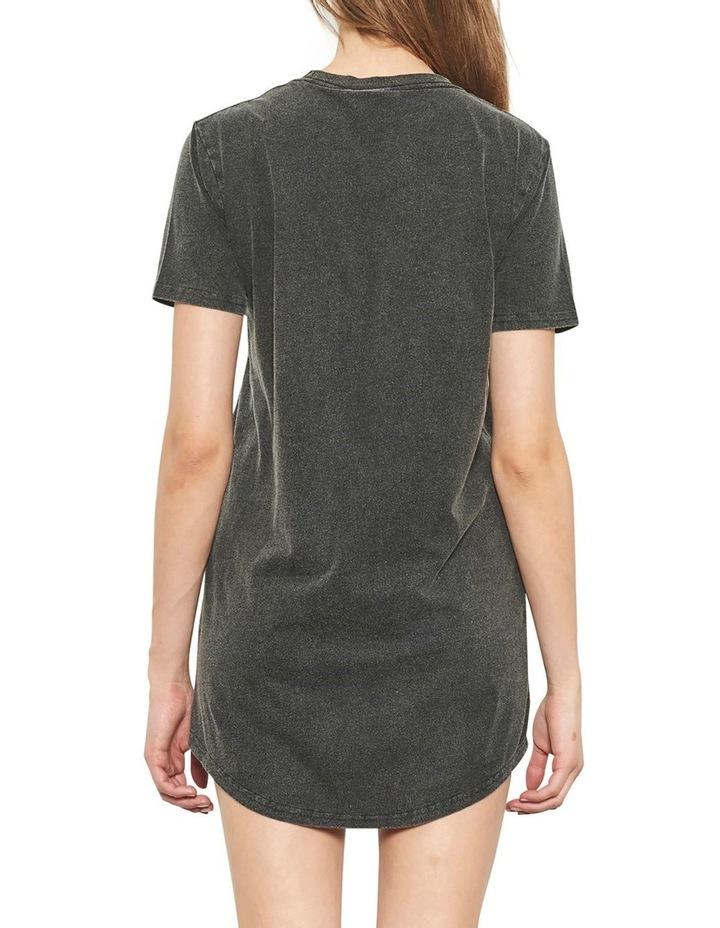 Spark Tee Dress image 2