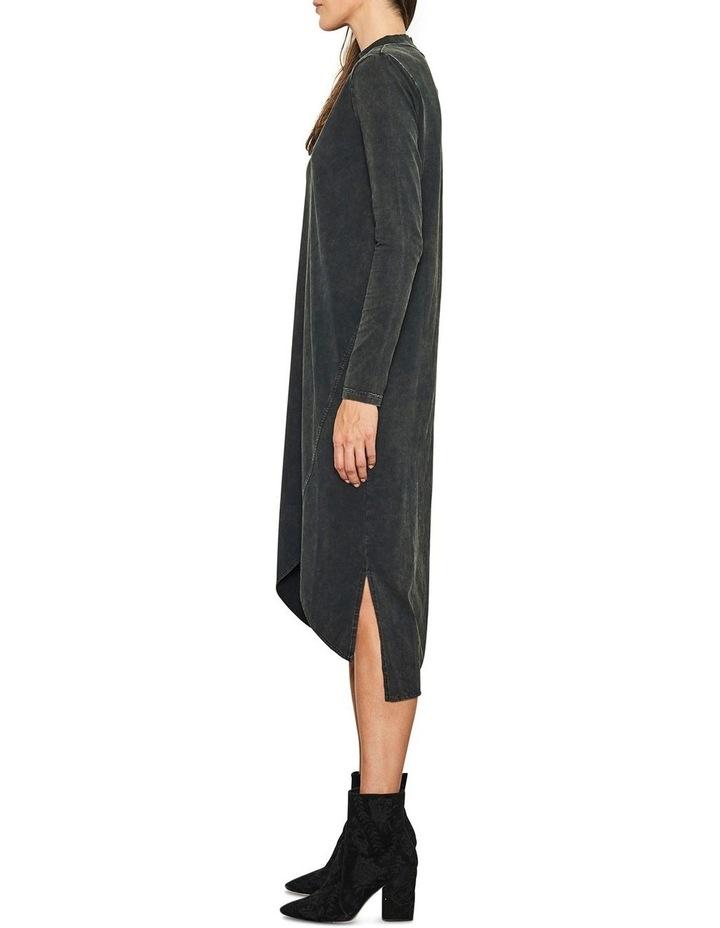 QUATTRO DRESS image 3