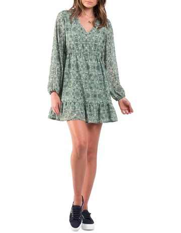 83d24d6f154 All About EveAll About Eve 6433065 Nomad Floaty Dress. All About Eve All  About Eve 6433065 Nomad Floaty Dress