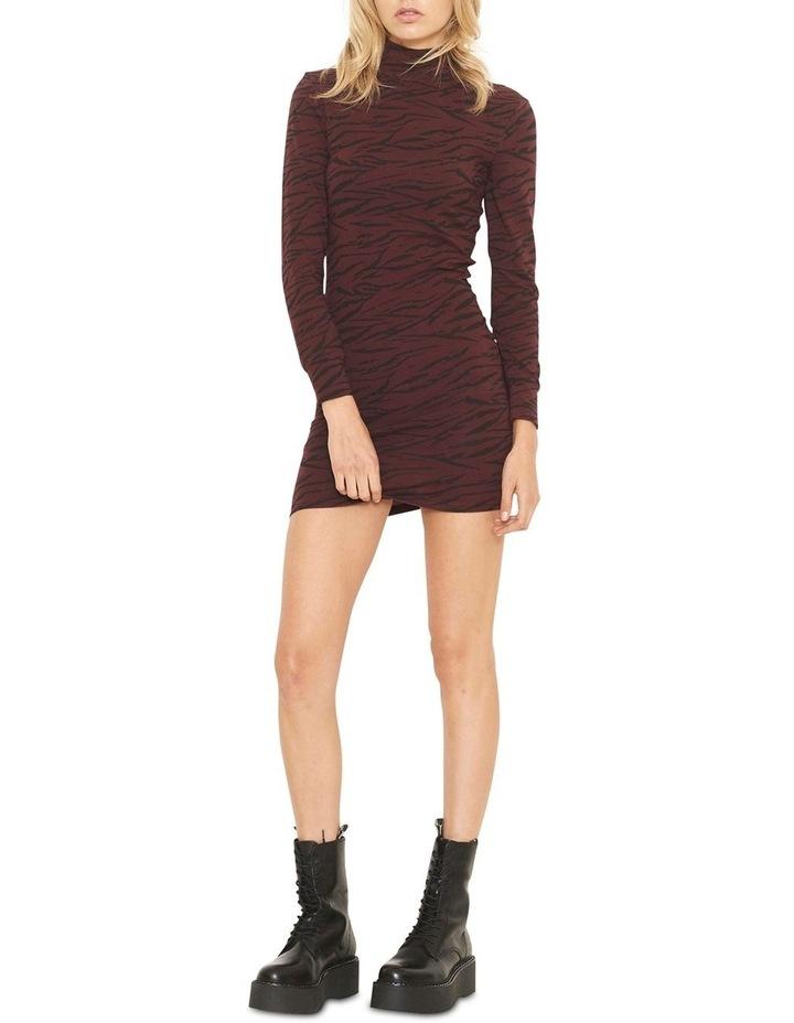 Forever Dress image 1