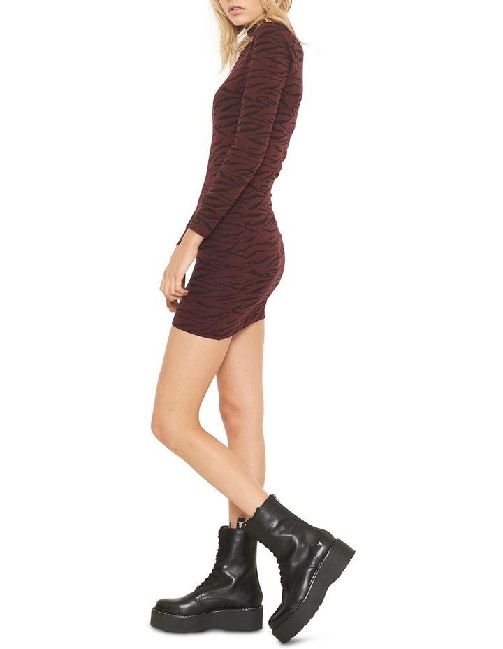 Forever Dress image 2