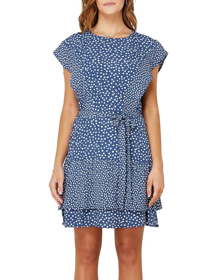 Abbey Dress image 1