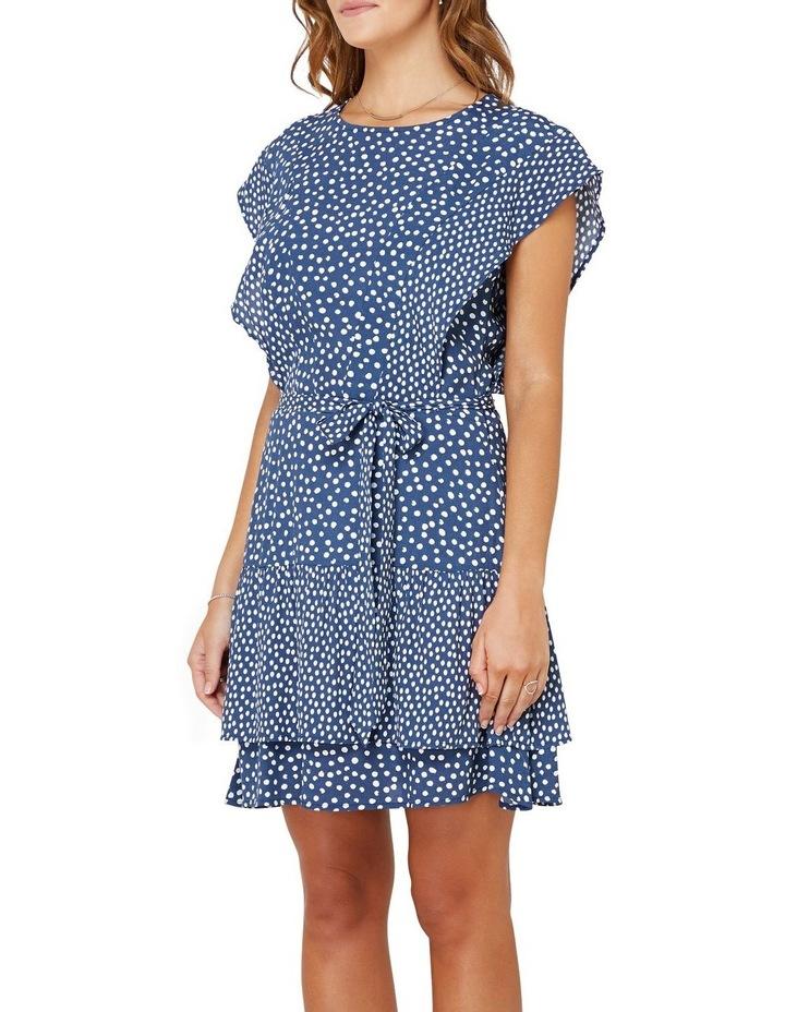 Abbey Dress image 2