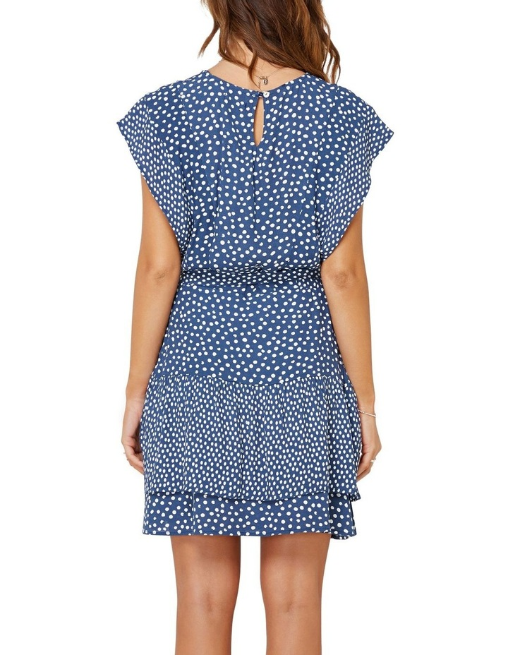Abbey Dress image 3