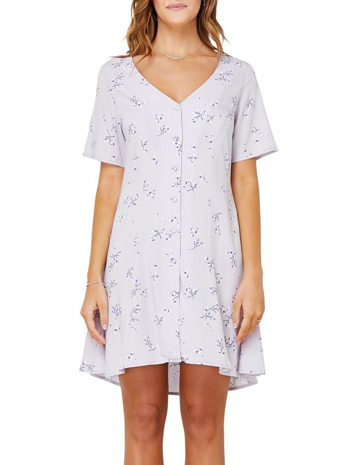 Maddi Dress image 1