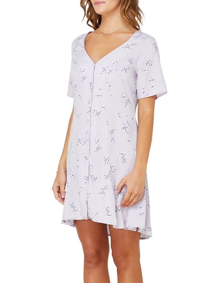 Maddi Dress image 2