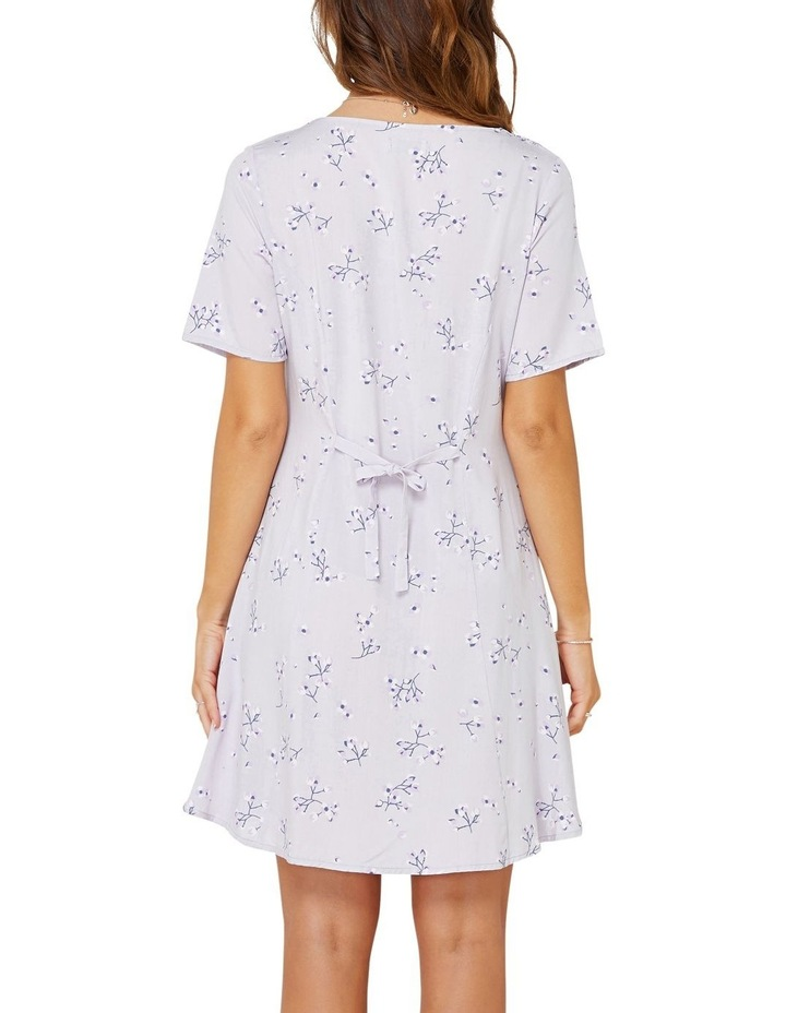 Maddi Dress image 3