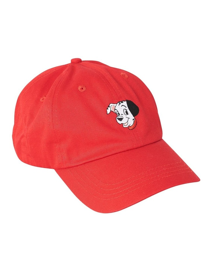 Disney Lucky Cap image 1
