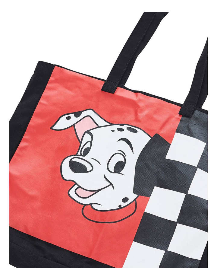 LUCKY TOTE image 2