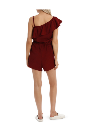 All About Eve - Stella Playsuit