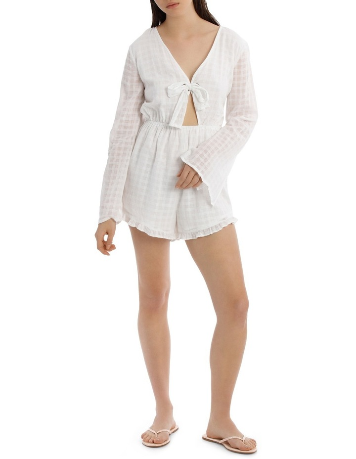 Avery Playsuit image 1