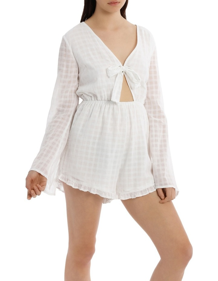 Avery Playsuit image 2