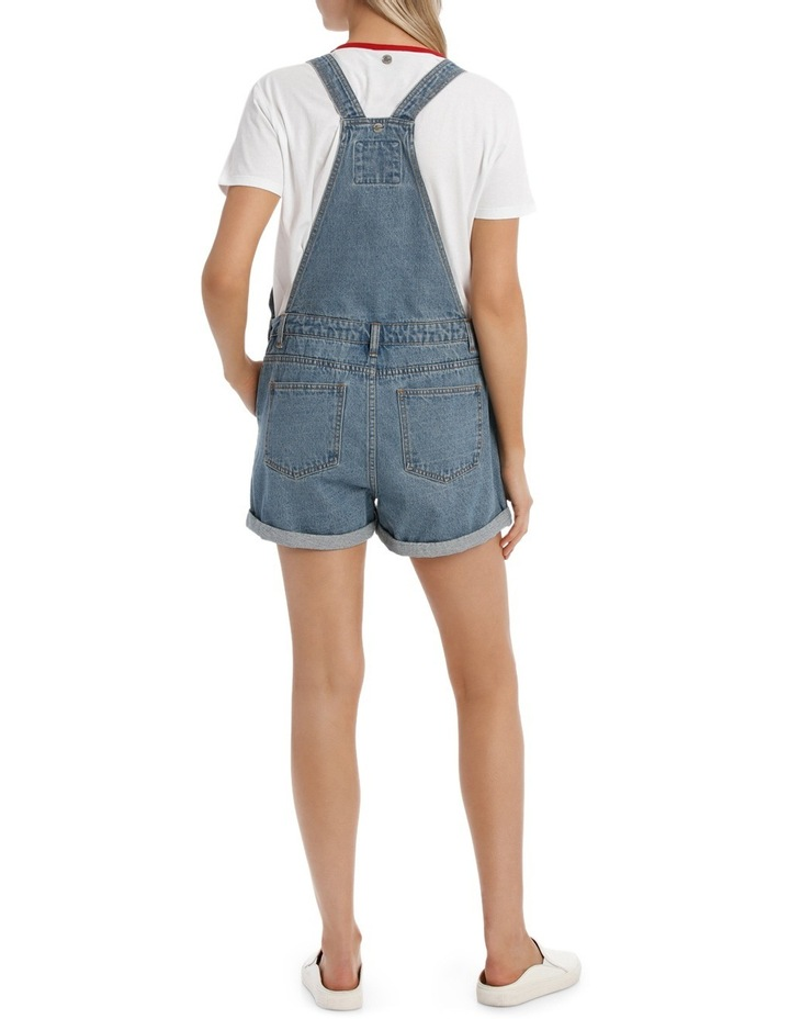 Nate Overalls image 3