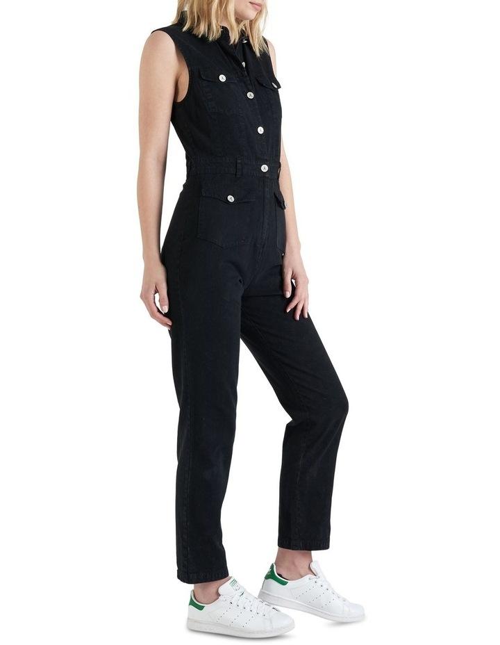 A Glam Jumpsuit image 2