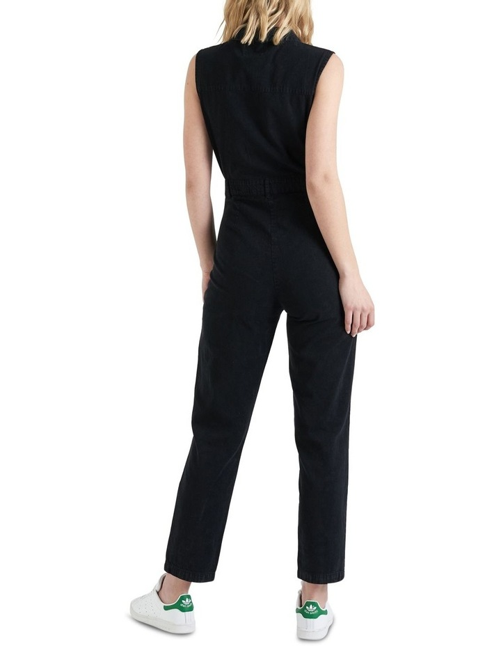 A Glam Jumpsuit image 3
